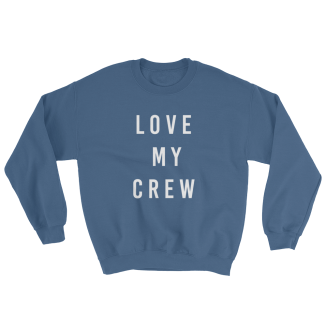 Love-My-Crew-white_mockup_Flat-Front_Indigo-Blue copy