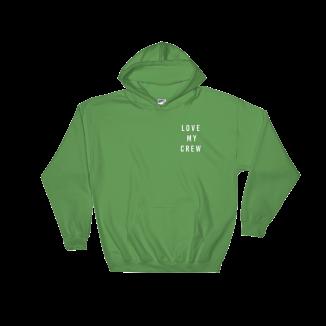 Love-My-Crew-white_mockup_Flat-Front_Irish-Green