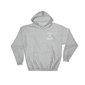 Love-My-Crew-white_mockup_Flat-Front_Sport-Grey